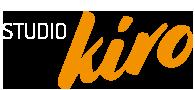 Progettazione grafica e web – Pieve di Cento | Bologna